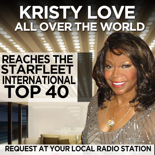 Kristy-Love-Breaks-Top-40-Starfleet (1)