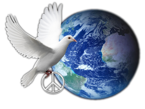New Years Day for Peace2-2