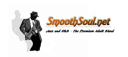 smoothsoulnet