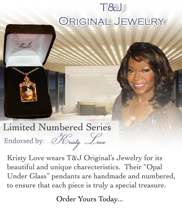 T&J original jewelry