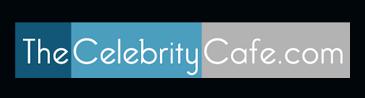 celebrity cafe logo