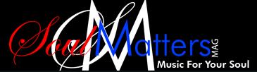 soul matter mag logo