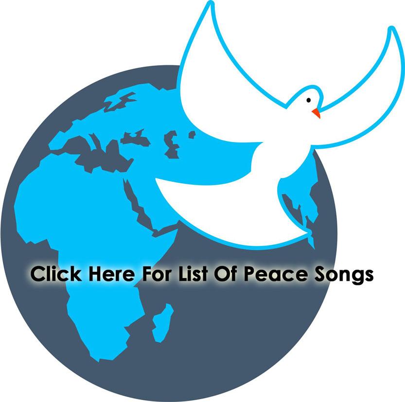 globe-and-dove